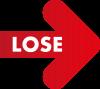 lost_0