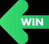 win_9